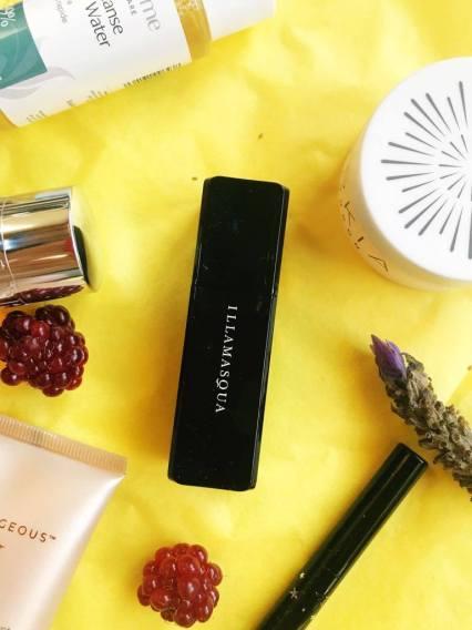 Vixen_lipstick