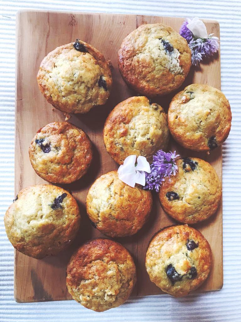 becgou_muffin